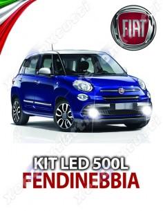 KIT LED FENDINEBBIA FIAT 500L SPECIFICO