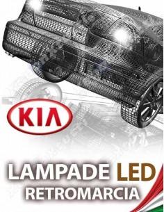 LAMPADE LED RETROMARCIA KIA STONIC CANBUS