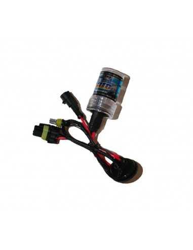 lampada xenon 35 watt