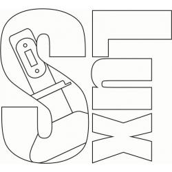 slux-h7-hypercanbus