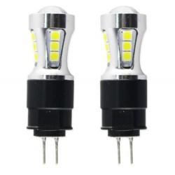 COPPIA HP24W LED