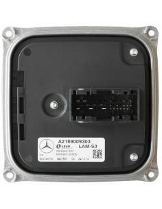 Unità di controllo per illuminazione Ballast NEW MAGNETI MARELLI A2189009303