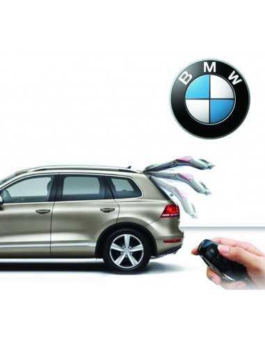 PORTELLONE ELETTRICO BMW SERIE 2