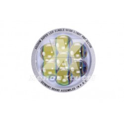 Multi lente Proiettore Aozoom LED A6