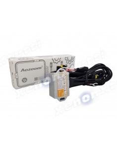 Aozoom CONTROLLER RELAY H4-3 BIXENON
