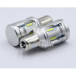 24SMD CSP 2020 25.2W 2.1A 1500LM