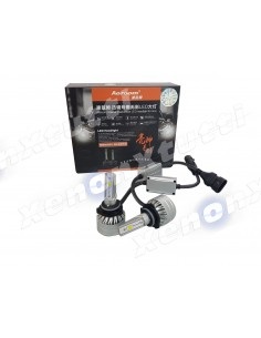AOZOOM KIT LAMPADE LED 9600 LUMEN HIR2 5500/6000K MONOLED LED HIGHT POWER