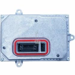 ballast xenon auto livellamento 1307329119