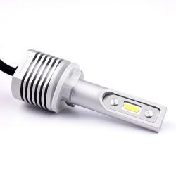 lampada led 880 881 canbus