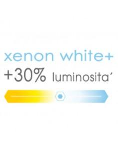 """Lampade al Plasma """"effetto xenon"""""""