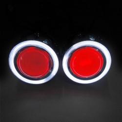 2 Angel Eyes CCFL 9,2 cm cover Z108