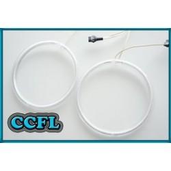 2 Angel Eyes CCFL 9.3 cm