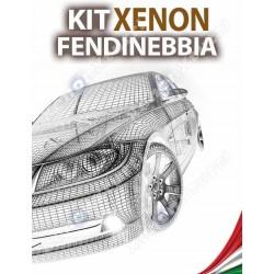 KIT XENON FENDINEBBIA per AUDI Q5 specifico serie TOP CANBUS