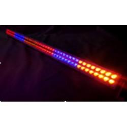 FARO DA LAVORO RGB IN ESCLUSIVA PER XENONPERTUTTI