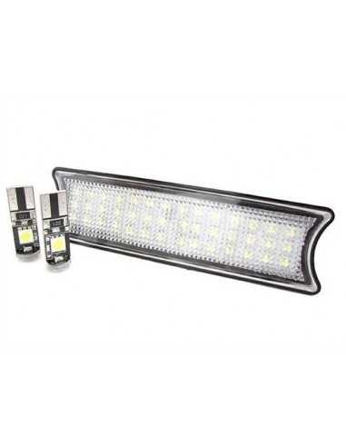 PLAFONIERA INTERNA LED  BMW E46 2D 4D