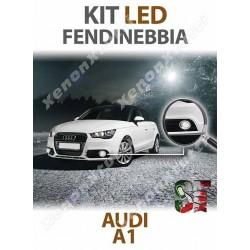 KIT FULL LED FENDINEBBIA AUDI A1