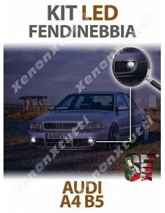 KIT XENON FENDINEBBIA AUDI A4 B5