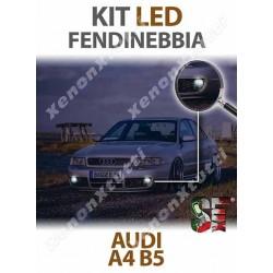 KIT FULL LED FENDINEBBIA AUDI A4 B5