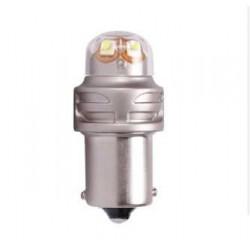 LED 1156 / BA15S