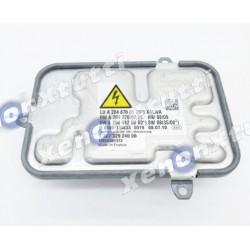 ballast xenon 130732924000 130732923900