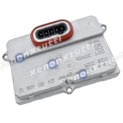 Centralina Xeno Hella 5DV008290-00 5DV008280-00 Ballast