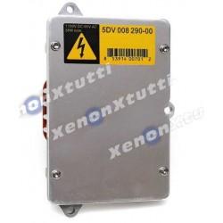ballast xenon 5DV00829000 5DV00828000