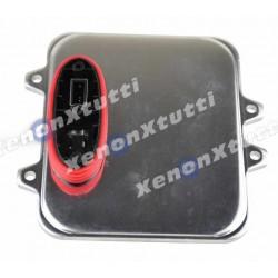 5DV00961000 bmw x5 x6 ballast