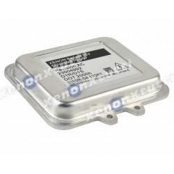 controll unite xenon ballast 5DV00961000