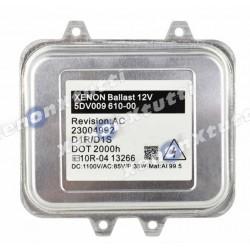 Hella 5DV 009 610-00 5DV009610-00 5DV00961000 ballast centralina control unit xenon
