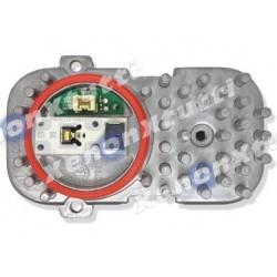 modulo led 1305715084 63117263051