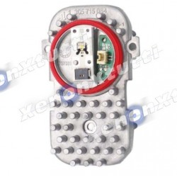 modulo Al 1305715084 LED