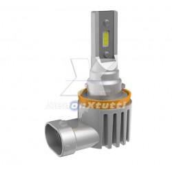 lampada led h11