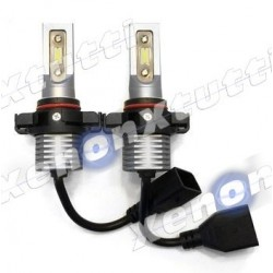 KIT PSX24W XXS PRO MINI LED ULTRACOMPATTO
