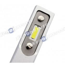 led light slux h1 bulbi