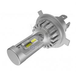 lampada h4 led