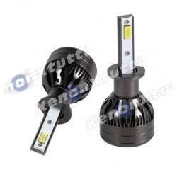 lampadine led 13600 lumen
