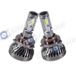 lampade led hb4 13600 lumen canbus