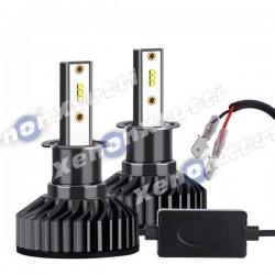 Kit LED H3 Z-Es 12000 Lumen
