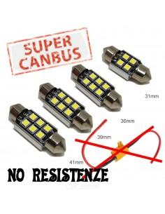 siluro-5w-nessun-errore-super-canbus