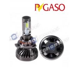 kit full led pegaso hir2 9012 canbus