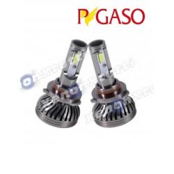 kit led hb3 9005 canbus pegaso