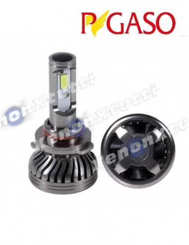 kit led hb4 9006 canbus pegaso