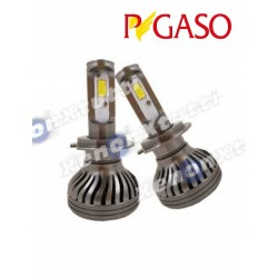 kit led h7 canbus pegaso