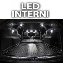 FORD C-MAX MK2 LED  INTERNI CANBUS