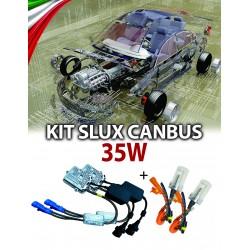 kit xenon aozoom super canbus