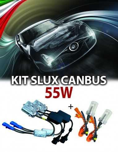 kit xenon aozoom 55w super canbus