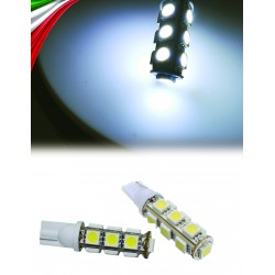T10 13 SMD 5050