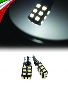 T15 21 led