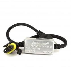 relay diretto connessione h4