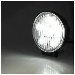 luce led 18w